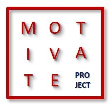 /documents/1583244/0/MOTIVATE_Logo/3ef0f5d4-d477-45aa-a13d-c95217963112?t=1508922957340