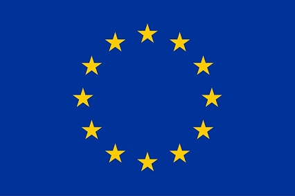 /documents/20659/1177532/Eu+Flag+smaller/985aa1b9-70c8-4a96-83cc-28aea97a229a?t=1496239020243
