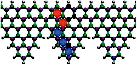 /documents/55905/445901/Stable+ferromagnetism+and+doping-induced+half-metallicity+in+asymmetric+graphene+nanoribbons/977f99b9-c147-4743-be02-32a21c1cb470?t=1451990826023