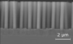 /documents/55912/180054/Research_Micro-+and+Nanopattering+_Surface+patterning_Bild2+_small.jpg/44bfef6d-3a4d-4be3-a7d4-0b0de739f6b1?t=1447672764557