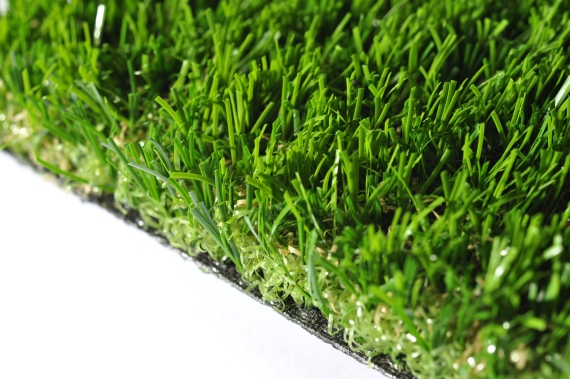 /documents/56045/92250/Artificial+Turf+Kunstrasen/b28a28ab-b136-466e-80f6-b09c241f3043?t=1449580872033