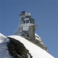 /documents/56101/190047/Jungfraujoch+Station/56fce230-8ce2-4acd-a5a8-35de58de7540?t=1446112010613