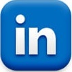 /documents/56164/62394/LinkedIn_Icon.jpg/b6c93dcf-3ac4-430f-8324-776b64b6474b?t=1448264172087