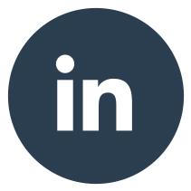 Image LinkedIn
