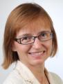 Prof. Dr. Jolanta Janczak-Rusch