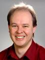 Dr. Patrik Schmutz
