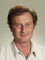 Dr. Martin Tuchschmid