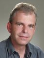Dr. Roland Hauert
