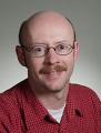Dr. Markus Faller