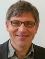 Dr. Jakob Heier