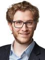 Dr. Björn Niesen
