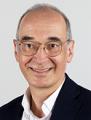Prof. Dr. Frank Nüesch